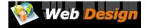 web-design-title